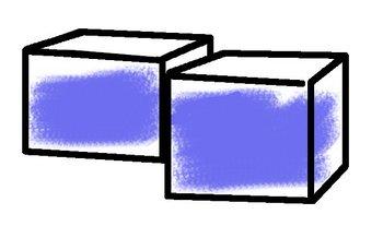 エコ洗剤想像図.jpg